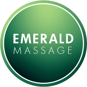 Emerald Massage