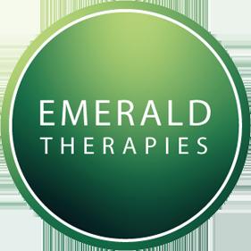 Emerald Therapies